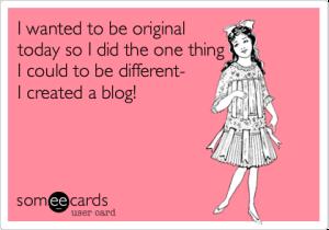 blog-ecard