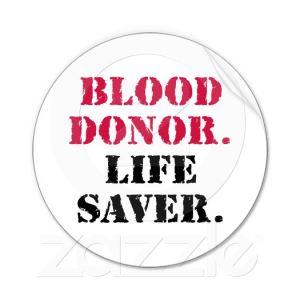 blood_donor_life_saver