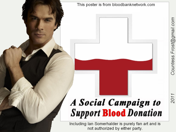 I LOVE Damon from Vampire Diaries - we need a poster boy like this here in Australia - YUM