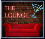 the-lounge-logo