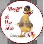 bloggerofmo
